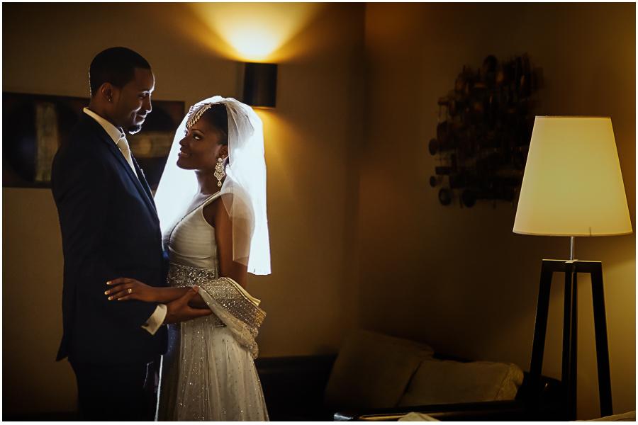 104 - Krystal and Calvin's wedding at Felbridge Hotel and Spa
