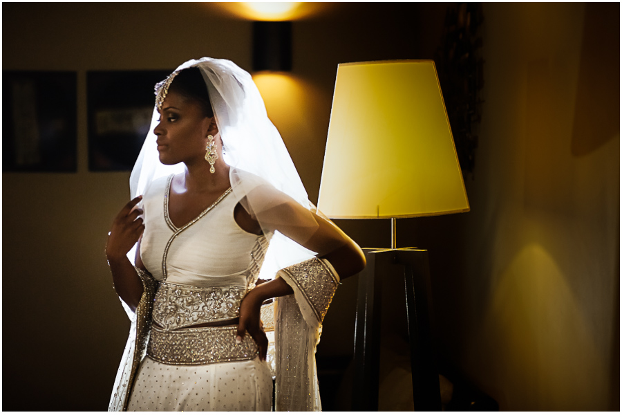 105 - Krystal and Calvin's wedding at Felbridge Hotel and Spa