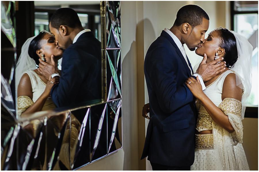 106 - Krystal and Calvin's wedding at Felbridge Hotel and Spa