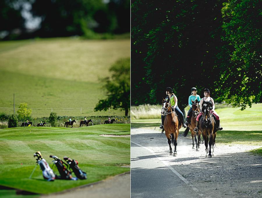 1061 - Woldingham Golf Club wedding of Liane & Andreas