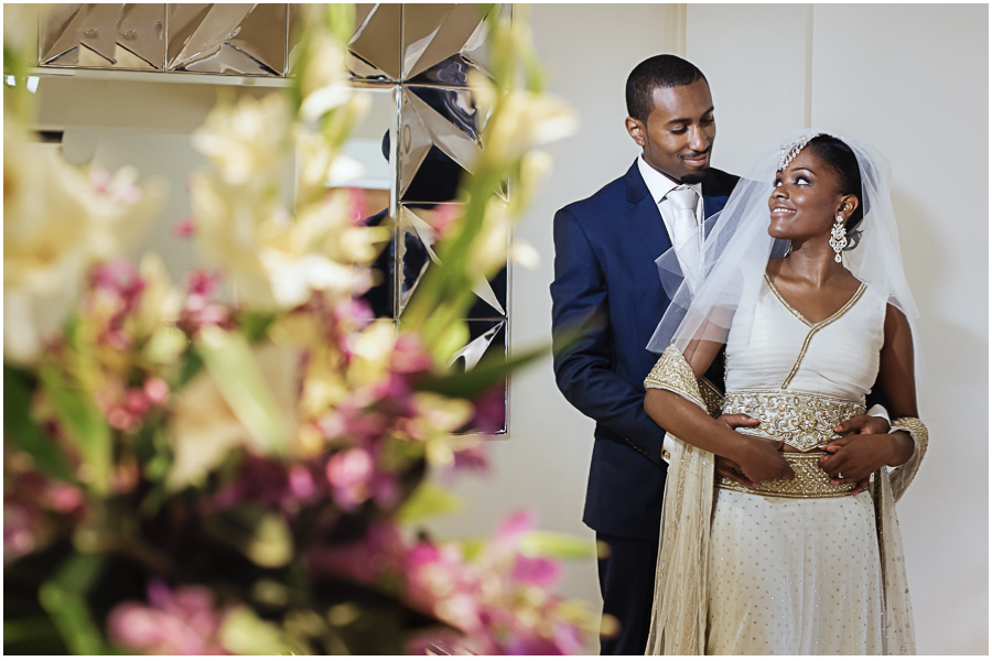 107 - Krystal and Calvin's wedding at Felbridge Hotel and Spa