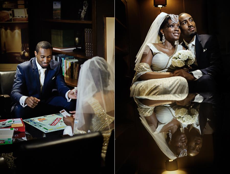 109 - Krystal and Calvin's wedding at Felbridge Hotel and Spa