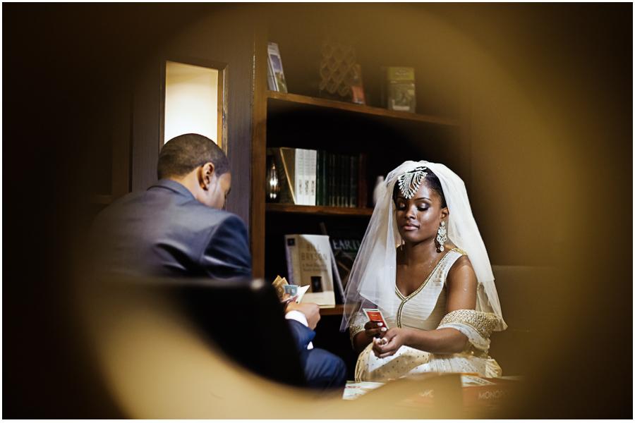 110 - Krystal and Calvin's wedding at Felbridge Hotel and Spa
