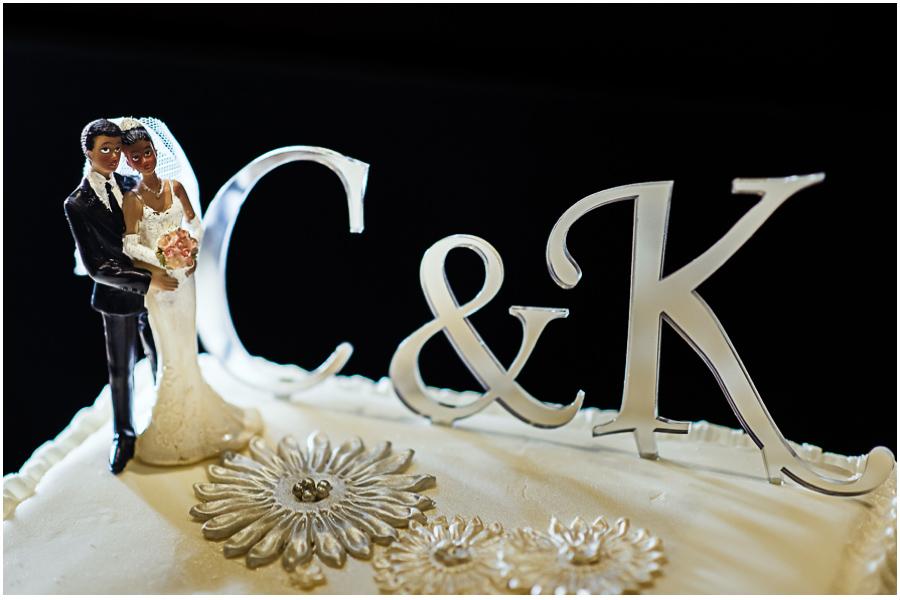 113a - Krystal and Calvin's wedding at Felbridge Hotel and Spa