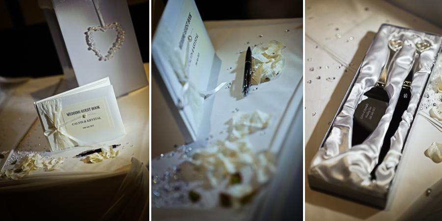 114 - Krystal and Calvin's wedding at Felbridge Hotel and Spa