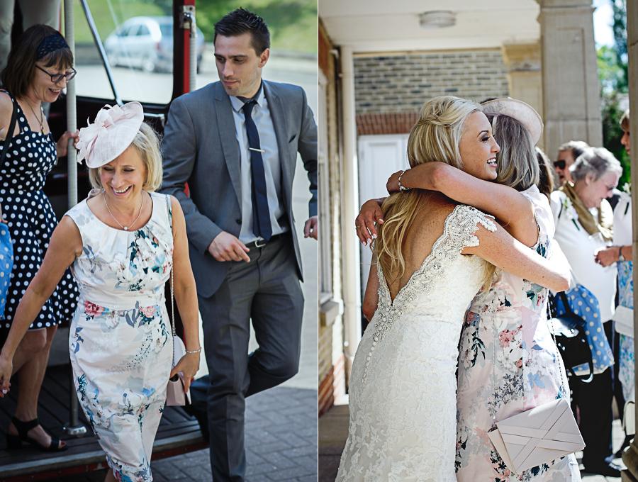114a - Woldingham Golf Club wedding of Liane & Andreas
