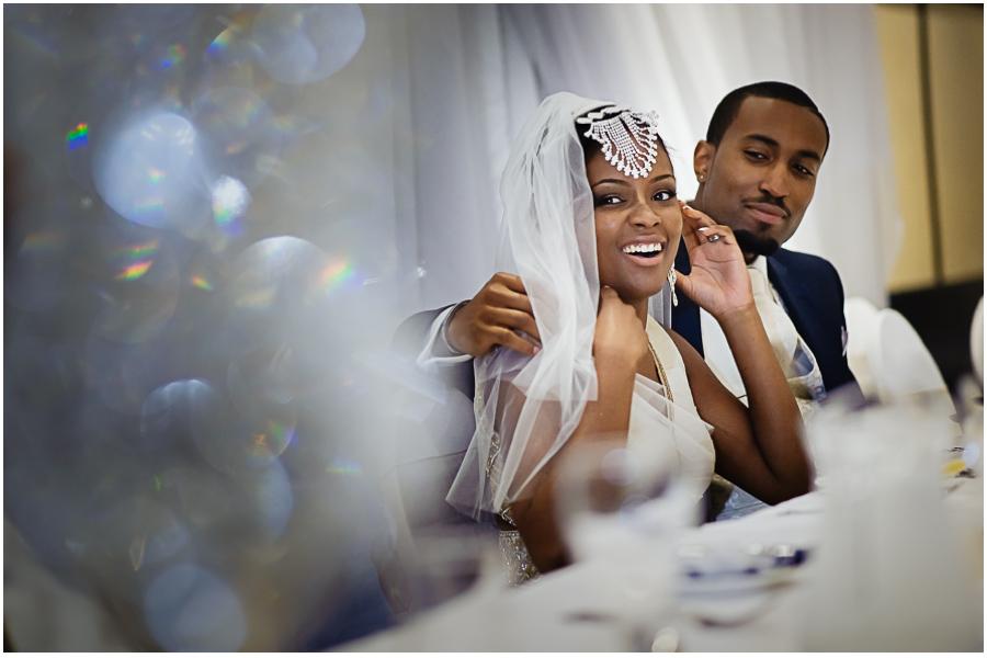 116 - Krystal and Calvin's wedding at Felbridge Hotel and Spa