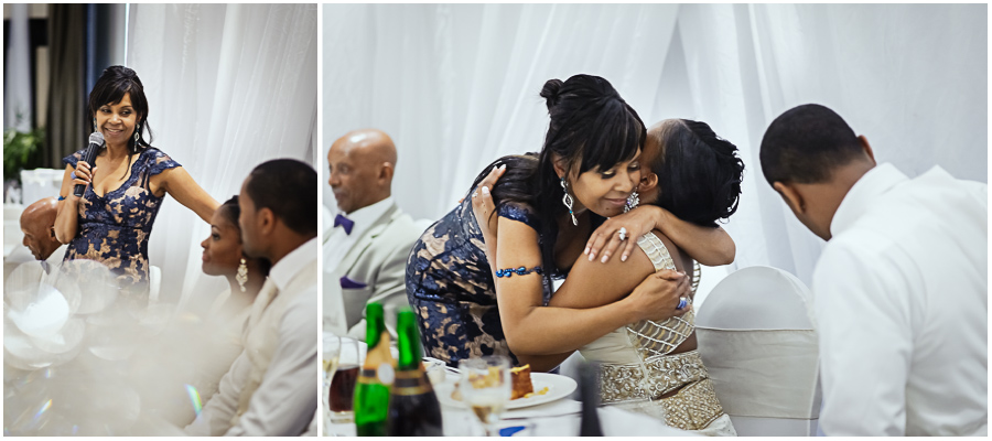 122 - Krystal and Calvin's wedding at Felbridge Hotel and Spa