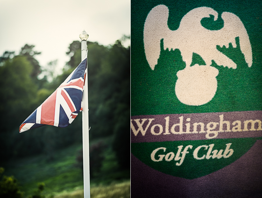 122a - Woldingham Golf Club wedding of Liane & Andreas
