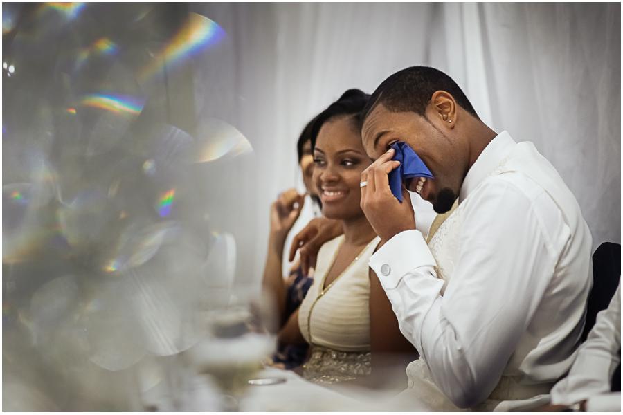 128 - Krystal and Calvin's wedding at Felbridge Hotel and Spa