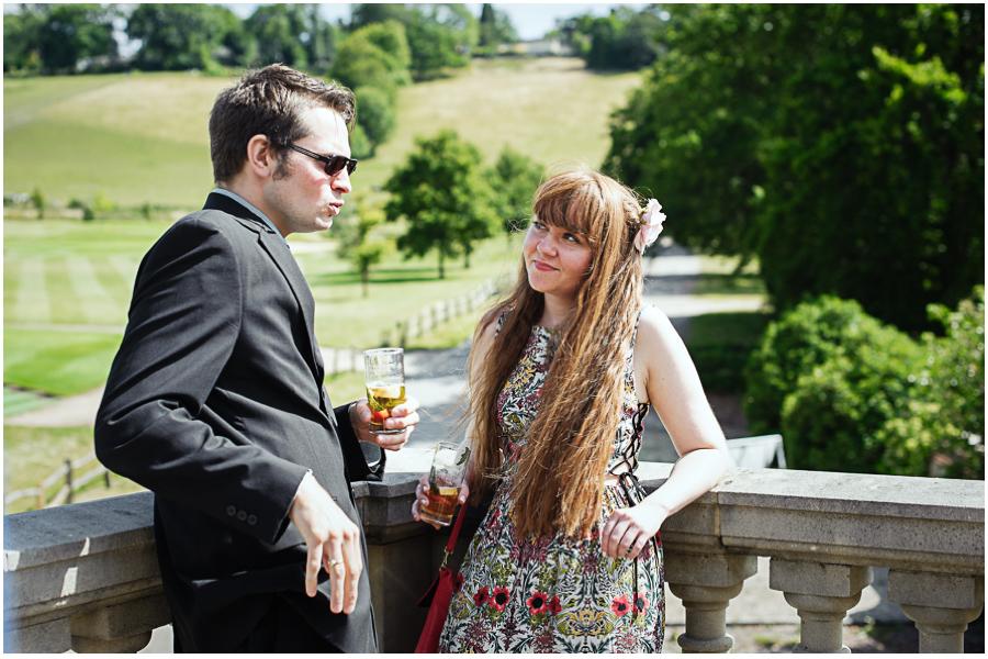 1291 - Woldingham Golf Club wedding of Liane & Andreas