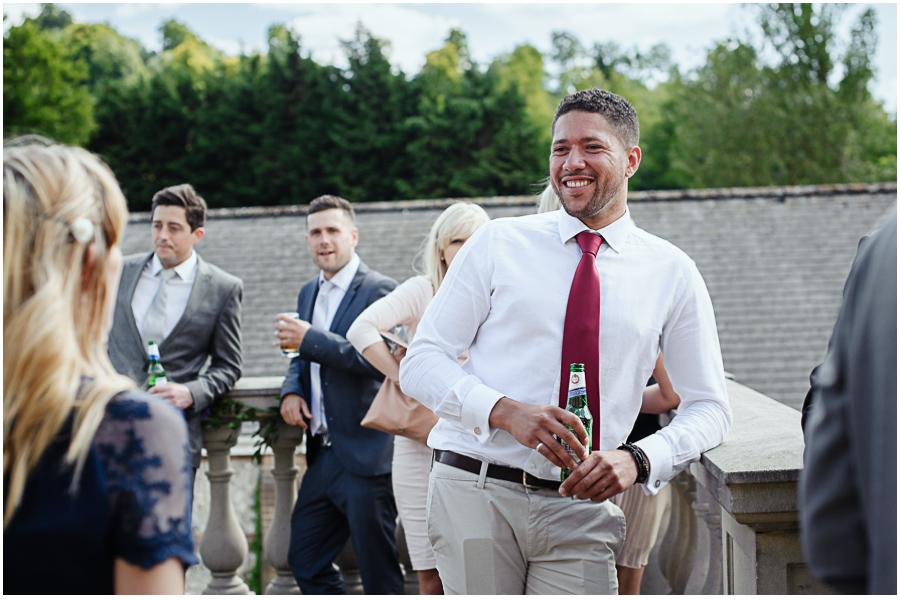 1311 - Woldingham Golf Club wedding of Liane & Andreas