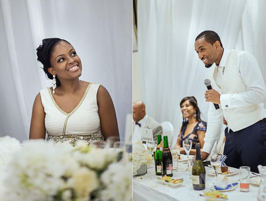 137 - Krystal and Calvin's wedding at Felbridge Hotel and Spa