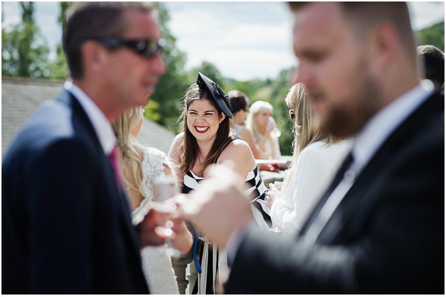 1411 - Woldingham Golf Club wedding of Liane & Andreas
