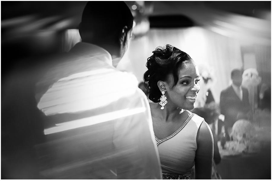 145 - Krystal and Calvin's wedding at Felbridge Hotel and Spa