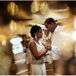 Wedding at Felbridge Hotel and Spa