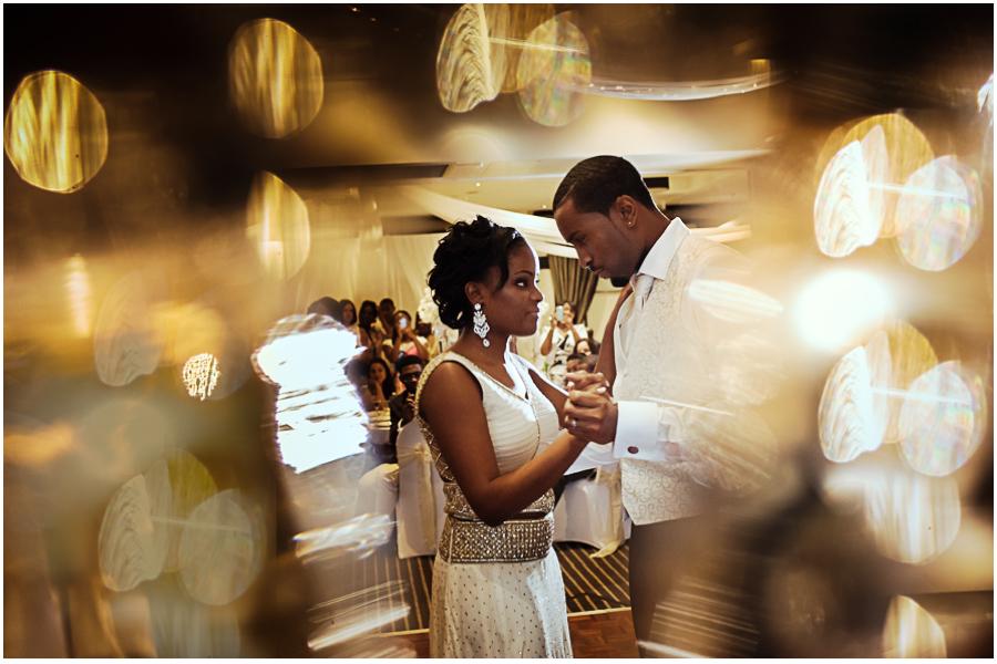 148 - Krystal and Calvin's wedding at Felbridge Hotel and Spa