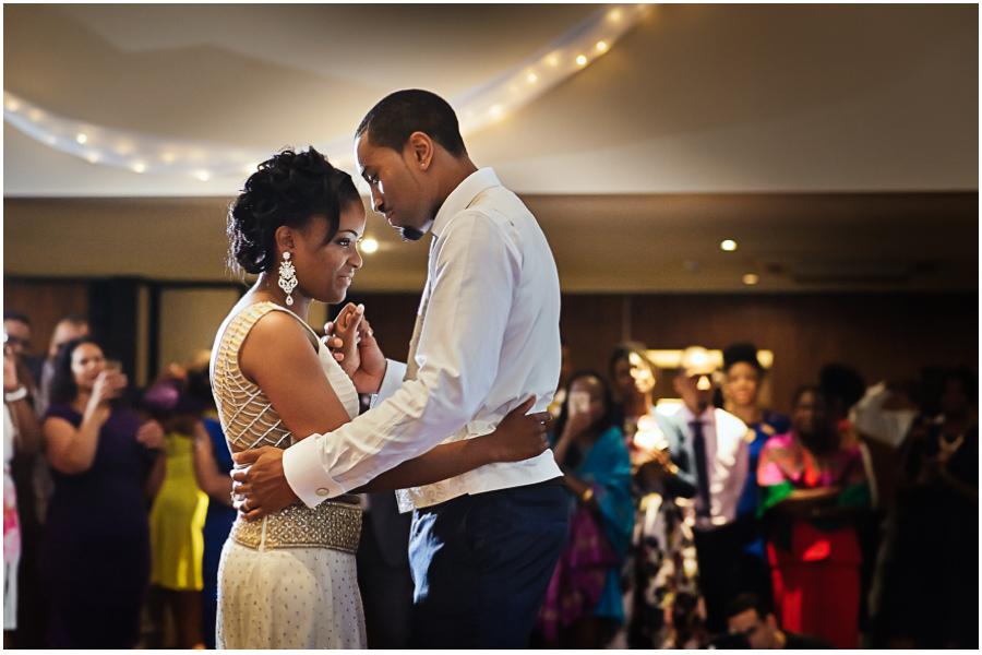 149 - Krystal and Calvin's wedding at Felbridge Hotel and Spa