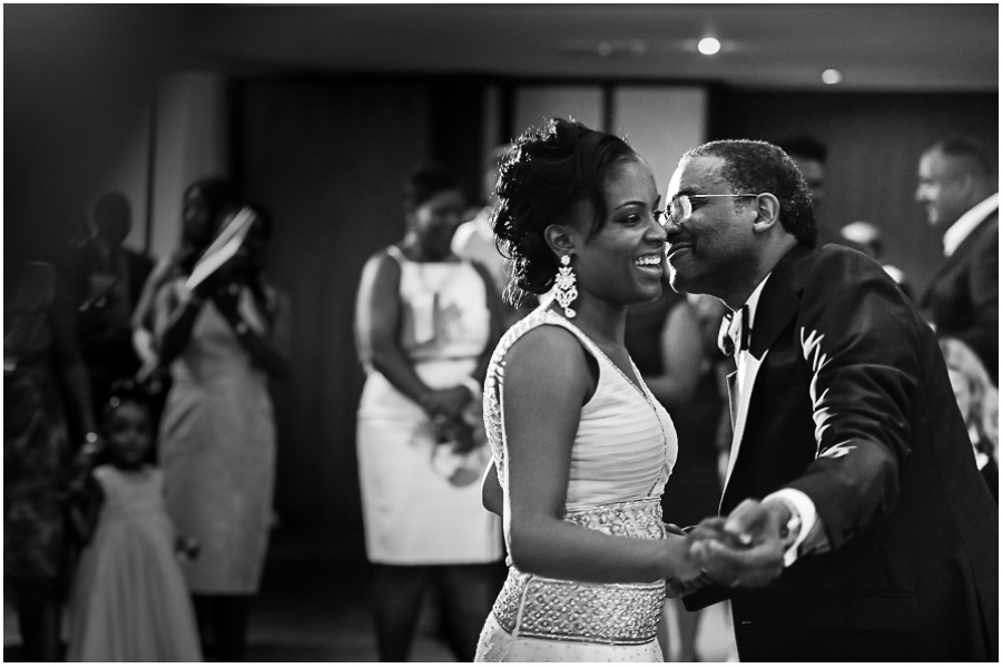162 - Krystal and Calvin's wedding at Felbridge Hotel and Spa