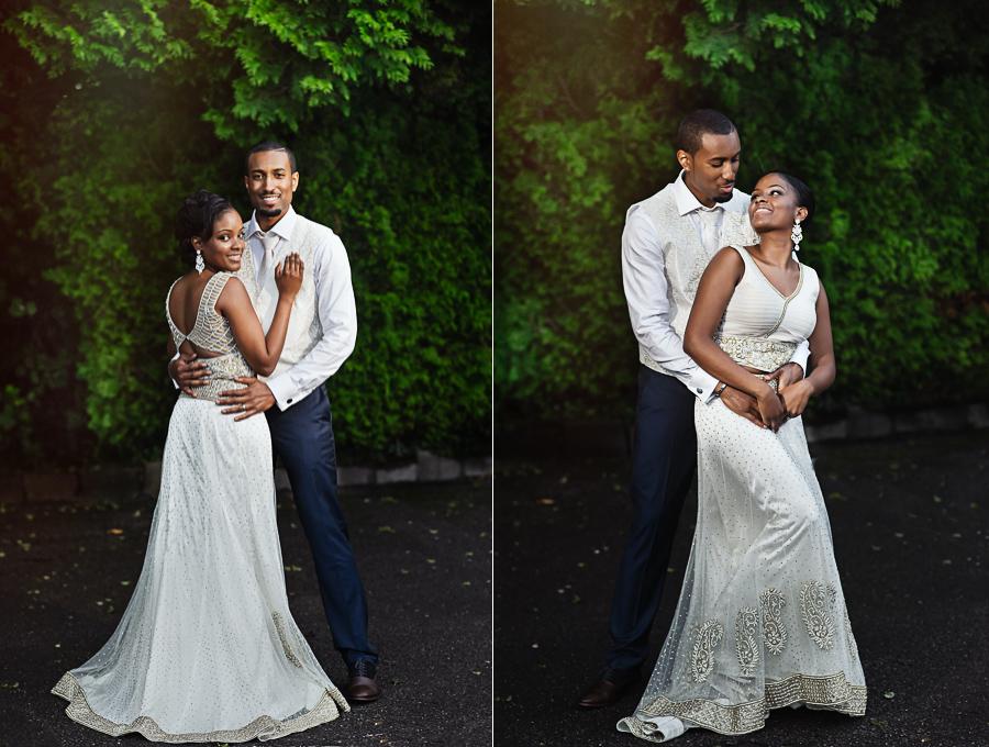 170 - Krystal and Calvin's wedding at Felbridge Hotel and Spa