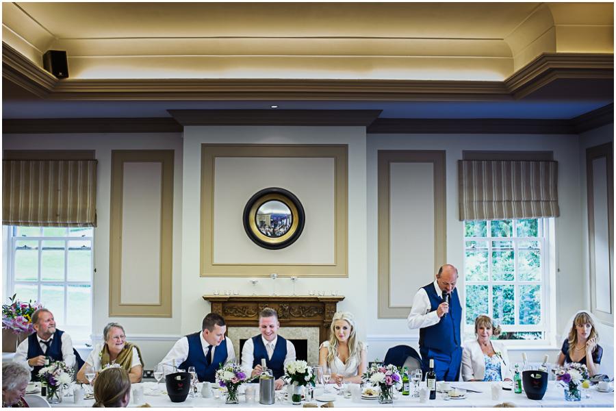 176 - Woldingham Golf Club wedding of Liane & Andreas