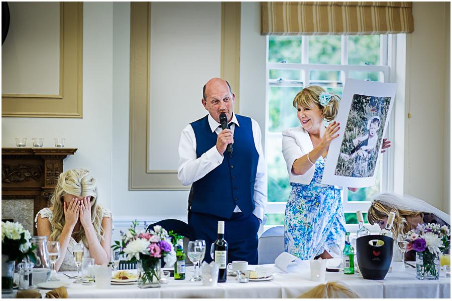 178 - Woldingham Golf Club wedding of Liane & Andreas