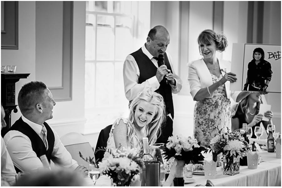 183 - Woldingham Golf Club wedding of Liane & Andreas