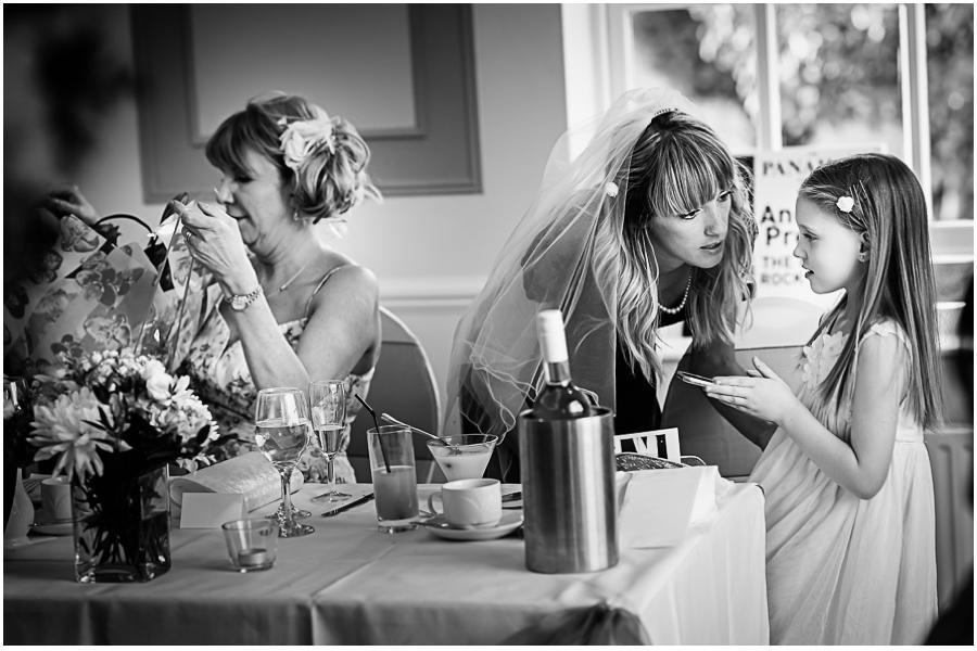 184 - Woldingham Golf Club wedding of Liane & Andreas