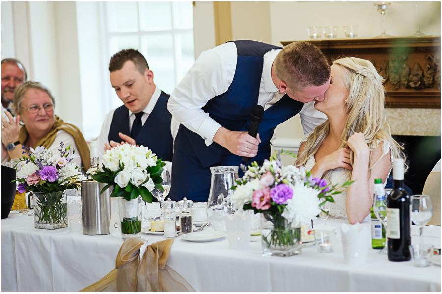 190 - Woldingham Golf Club wedding of Liane & Andreas