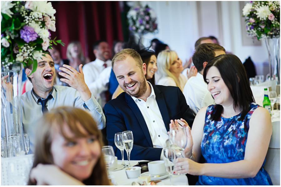 190a - Woldingham Golf Club wedding of Liane & Andreas