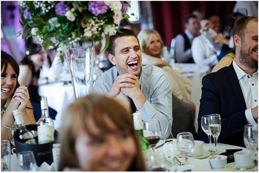 192 - Woldingham Golf Club wedding of Liane & Andreas