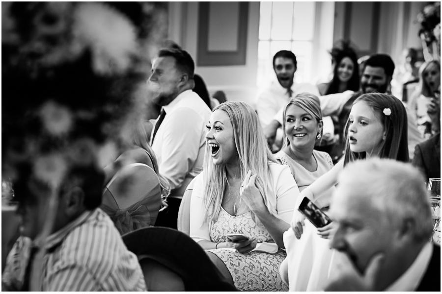 197 - Woldingham Golf Club wedding of Liane & Andreas