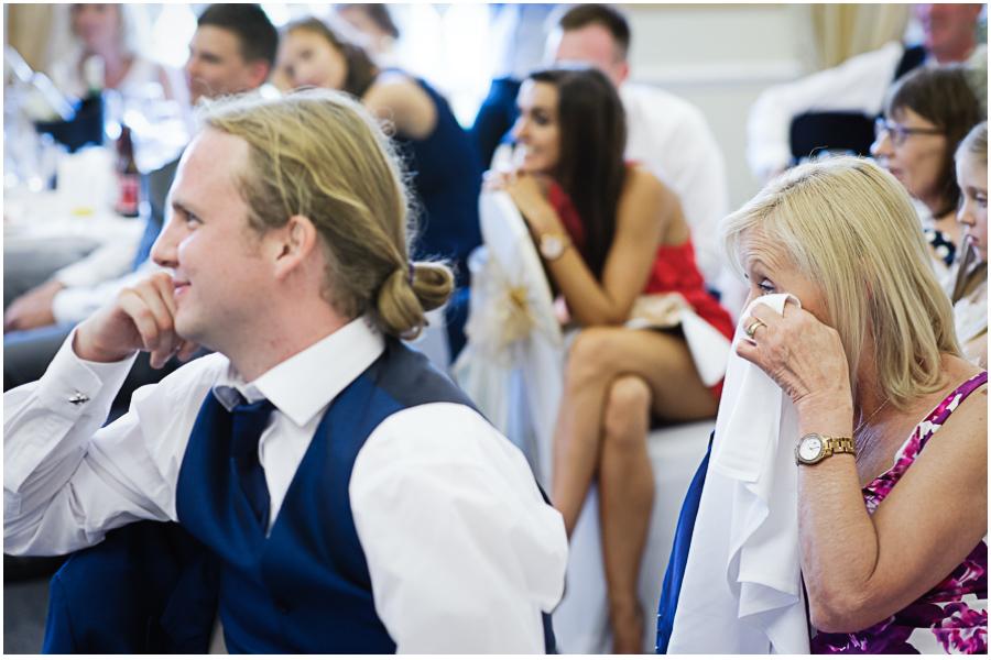 199 - Woldingham Golf Club wedding of Liane & Andreas
