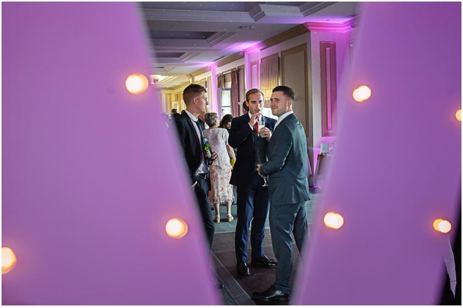 204 - Woldingham Golf Club wedding of Liane & Andreas