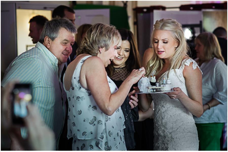 209 - Woldingham Golf Club wedding of Liane & Andreas