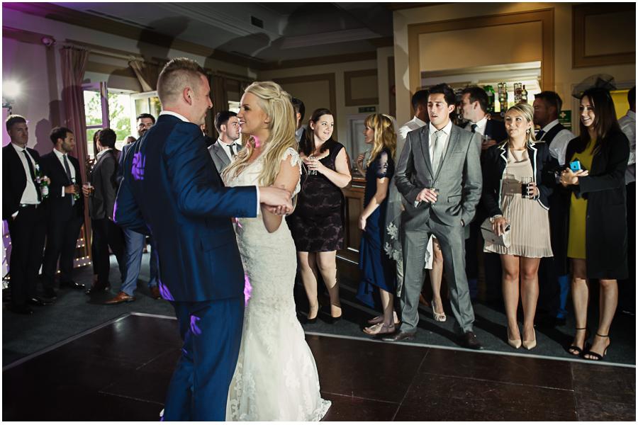 218 - Woldingham Golf Club wedding of Liane & Andreas