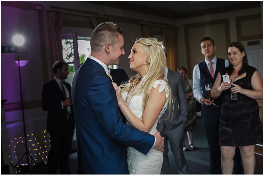 219 - Woldingham Golf Club wedding of Liane & Andreas