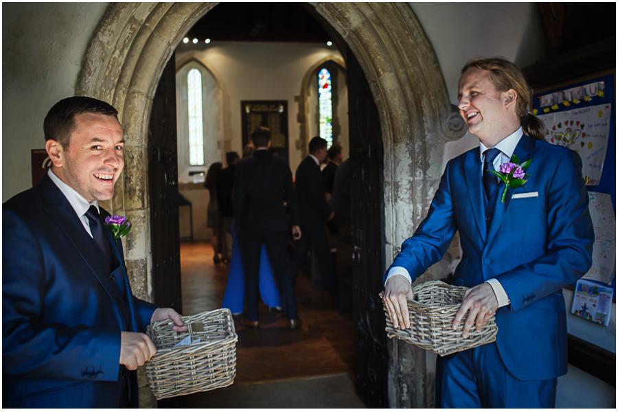 221 - Woldingham Golf Club wedding of Liane & Andreas