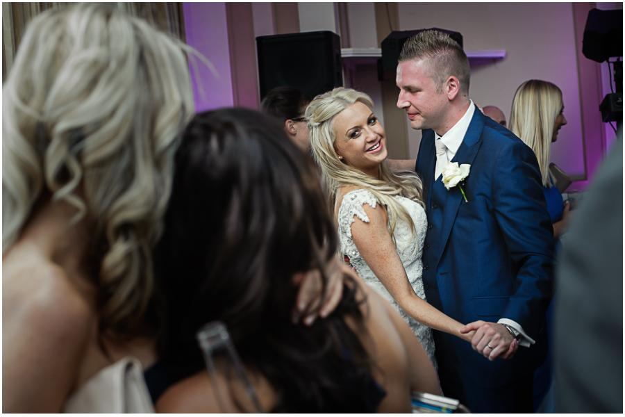 224 - Woldingham Golf Club wedding of Liane & Andreas