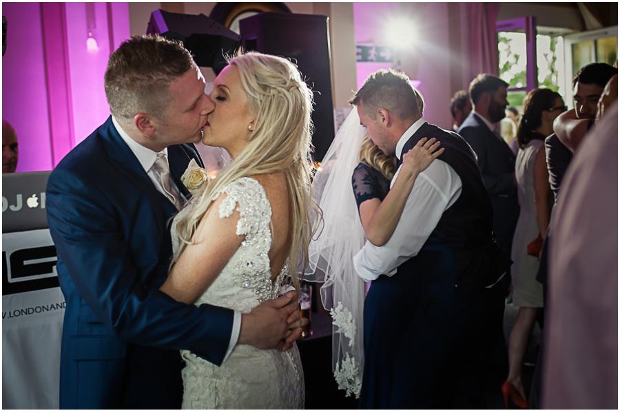 225 - Woldingham Golf Club wedding of Liane & Andreas
