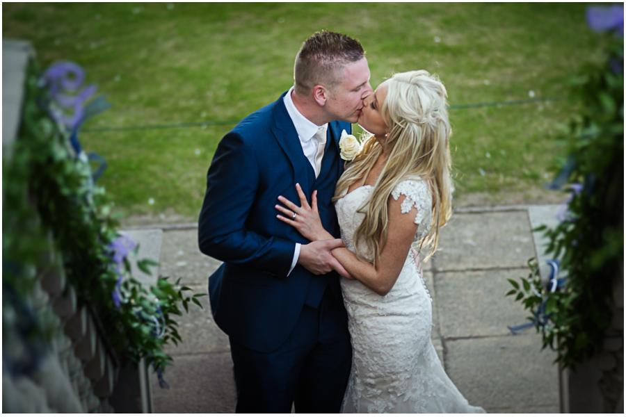 227 - Woldingham Golf Club wedding of Liane & Andreas