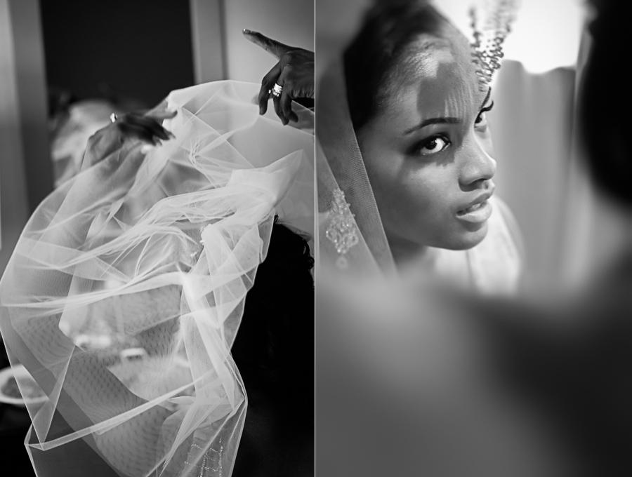 23 - Krystal and Calvin's wedding at Felbridge Hotel and Spa