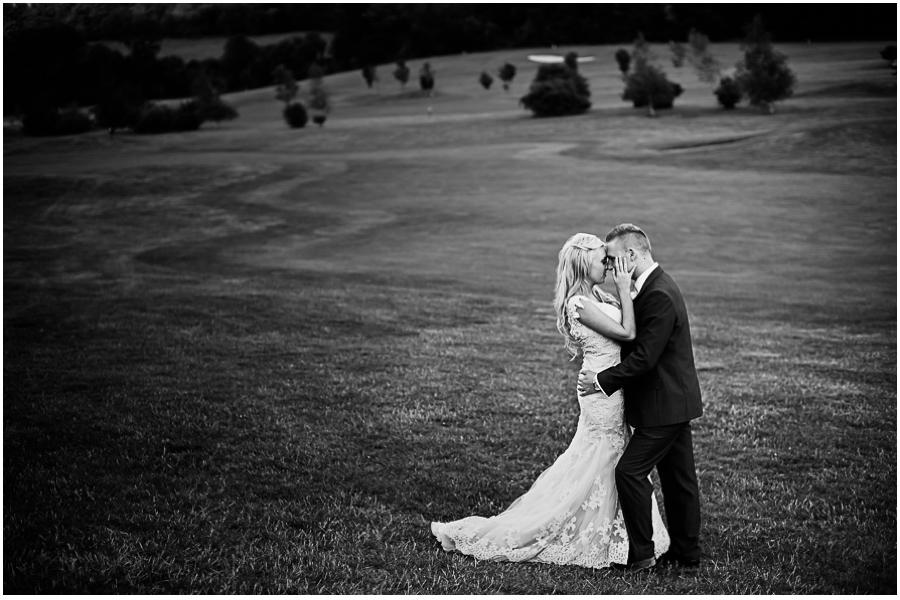 232 - Woldingham Golf Club wedding of Liane & Andreas