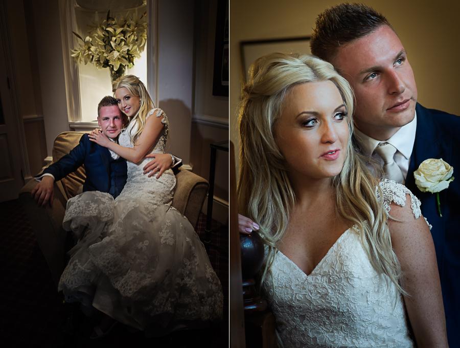 234 - Woldingham Golf Club wedding of Liane & Andreas