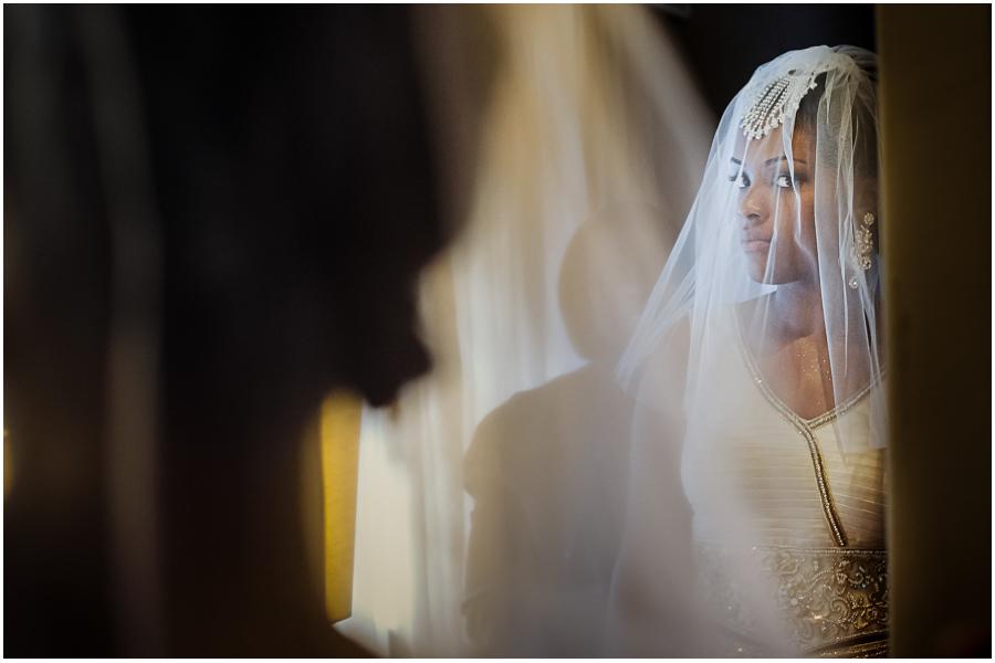 24 - Krystal and Calvin's wedding at Felbridge Hotel and Spa