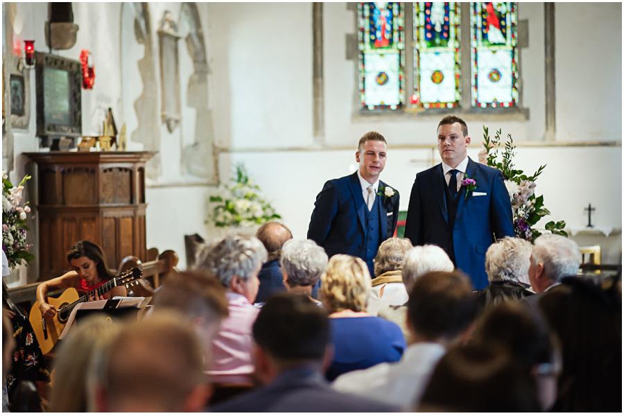 241 - Woldingham Golf Club wedding of Liane & Andreas