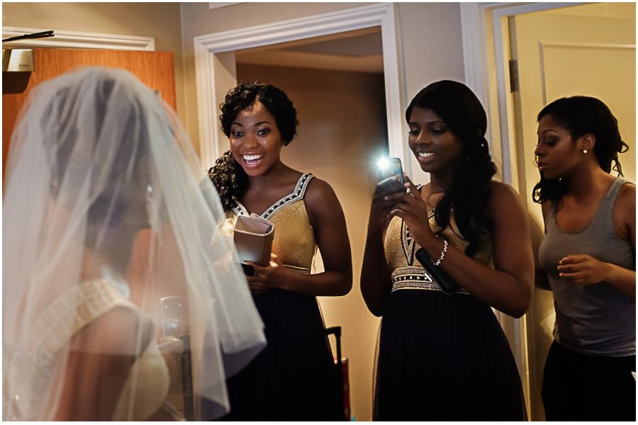 32 - Krystal and Calvin's wedding at Felbridge Hotel and Spa