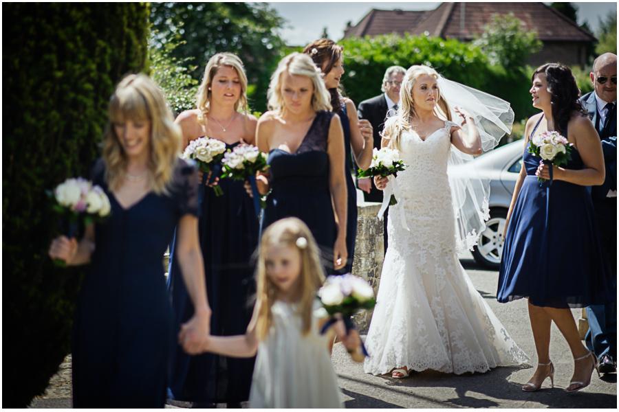331 - Woldingham Golf Club wedding of Liane & Andreas