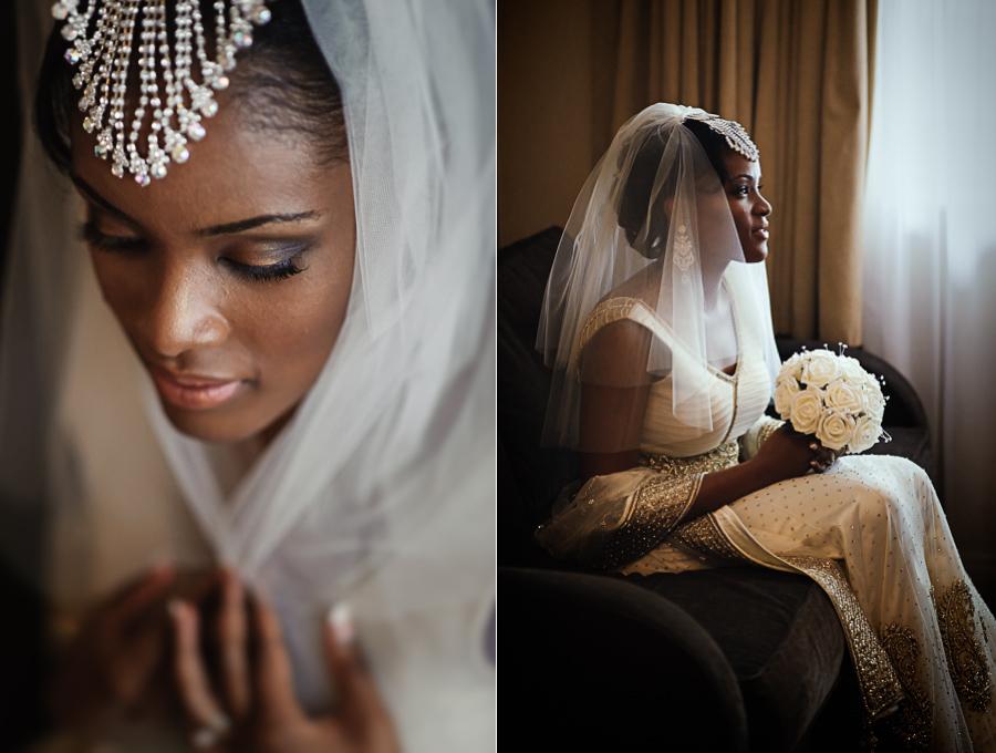 34 - Krystal and Calvin's wedding at Felbridge Hotel and Spa