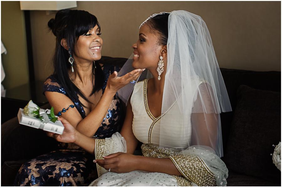 37 - Krystal and Calvin's wedding at Felbridge Hotel and Spa